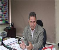 محمود سعد: مجاهد كان ينوي رحيلي منذ أول يوم له في اللجنة الثلاثية