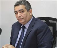 محمود سعد: مجاهد ألغى عمل جميع المتواجدين في اتحاد الكرة