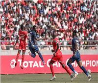 مدرب يانج أفريكانز التنزاني يكشف سر تفوق سيمبا على الأهلي