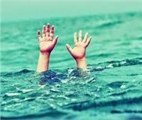 مصرع طفلة غرقا في حوش عيسى بالبحيرة