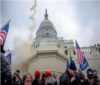 مسؤولة تحذر: متطرفون يريدون تفجير مبنى الكونجرس