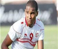 وليد صلاح: موسيماني كان خائفًا في مباراة سيمبا التنزاني