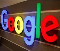 جوجل تتعهد بحل مشكلة المساعد الصوتي الذكي