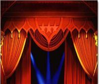 مسرح الدولة يحمل لواء الفن.. رسالة للعقل والوجدان