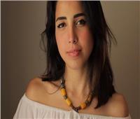 «ابن الوز عوام».. بنات الفنانين يعيدوا أمجاد الآباء بأصوات ذهبية