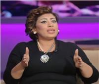 أشجان نبيل: المرأة المصرية وصلت للمناصب المهمة بفضل بتوجيهات الرئيس