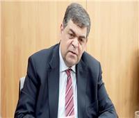 «صحة النواب»: مصر استطاعت تأمين وجود لقاح كورونا