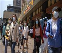 الصين: تسجيل 6 إصابات بكورونا جميعها وافدة من الخارج