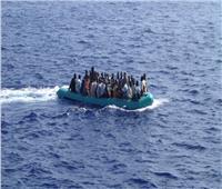 خفر السواحل الهندي ينقذ 81 لاجئًا من الروهينجا على متن قارب