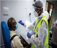 أمريكا: اكتشاف سلالة جديدة من كورونا قادرة على مواجهة اللقاحات المضادة