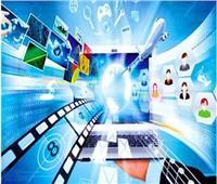 محلل مالي: مصر مؤهلة لتصدير الخدمات التكنولوجية لإفريقيا