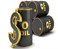 أسعار النفط العالمية تسجل حالة من التباين