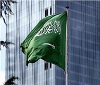 الديوان الملكي السعودي يعلن وفاة الأمير فهد بن محمد بن عبدالعزيز