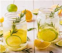 برائحة «الليمون واللافندر».. اصنعي بنفسك معطرات الجو بطريقة بسيطة في المنزل