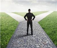برج السرطان اليوم.. لا تتسرع في اتخاذ القرارات وكن صبورًا