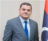 رئيس الحكومة الليبية يعتذر عن زيارة المغرب