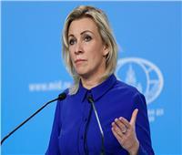 الخارجية الروسية تطالب واشنطن باحترام سيادة سوريا