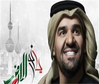 حسين الجسمي على انستجرام: «يا أمان الخائفين دُلني»
