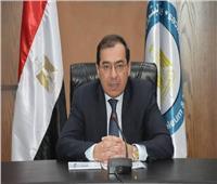 الملا: مصر تنخرط في شراكات دولية لتحقيق مستقبل آمن للطاقة النظيفة