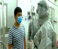 جورجيا تُسجل 337 إصابة جديدة بفيروس كورونا و10 وفيات