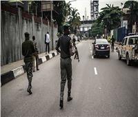فقدان 300 طالبة إثر مداهمة مسلحين لمدرسة شمال غربي نيجيريا