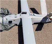 تدمير طائرة مفخخة ثانية أطلقها الحوثيون تجاه جنوب بالسعودية