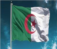 الجزائر: توقعنا ظهور السلالة البريطانية من كورونا