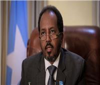 الرئيس الصومالي يدعو مواطني بلاده للحفاظ على الأمن واستقرار