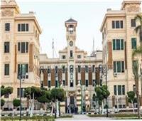 القاهرة في أسبوع| أبرزها تطوير حديقة الطفل