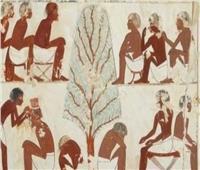 حكايات| مانيكير وباديكير للوزراء.. تخليص قدماء المصريين من السموم بـ«المساج»