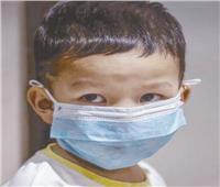 الصحة العالمية تحذّر من «متلازمة كورونا»