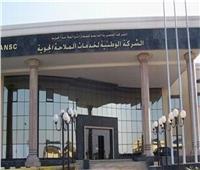 ارتفاع المطارات المعتمدة صحيًا لـ 8 مطارات بعد انضمام أسيوط وسوهاج 