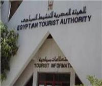«هيئة التنسيط»: الترويج للسياحة المصرية بالسوق العربي خلال الفترة القادمة