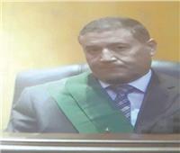 حبس «حسن سبانخ» ٩٧ عاماً