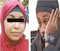 «الظالم والمظلوم»..حكاية زوج وقع ضحية لزوجتة