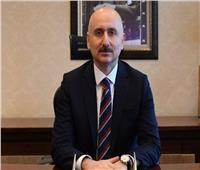 فيديو | وزير النقل التركي: نعتزم فتح معبر حدودي جديد مع العراق