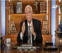 حسام موافي: «الخبطات» على المخ تؤدي إلى غيبوبة