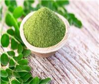 9 فوائد لشاي المورينجا.. أبرزها خسارة الوزن