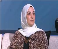«البحوث الإسلامية»: نحتاج إلى عدد أكبر من الواعظات