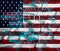الكونجرس يحقق في نقاط ضعف الأمن السيبراني الأمريكي