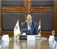 6 توجيهات من «التنمية المحلية» إلى المحافظات لإزالة التعديات على النيل