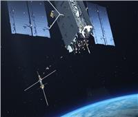 لوكهيد مارتن تطور أقمار «GPS» الصناعية