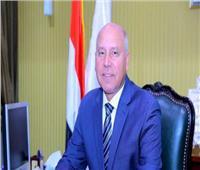 وزير النقل: وضع خطط  للتنمية حتى  عام 2030