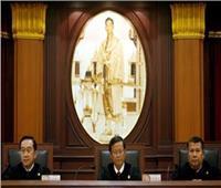 محكمة تايلاندية تفرج بكفالة عن 3 وزراء مدانين تم إقصائهم من الحكومة