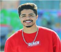 المغربي إيهاب أمير يستعد للغناء باللهجة المصرية لأول مرة
