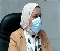 صحة سوهاج: حملة للتطعيم ضد مرض شلل الأطفال.. الأحد
