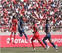 مدرب سيمبا: فوزنا على الأهلي «معجزة»