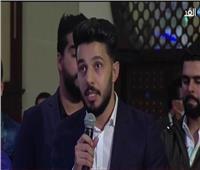 فقدان الاتصال بمراسل «الغد» في العاصمة الليبية طرابلس