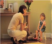 6 طرق لعقاب الأطفال بعيداً عن العنف