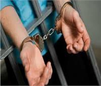 حبس شقيقين لقيامهم بقتل شاب في منطقة الأميريةبالقاهرة